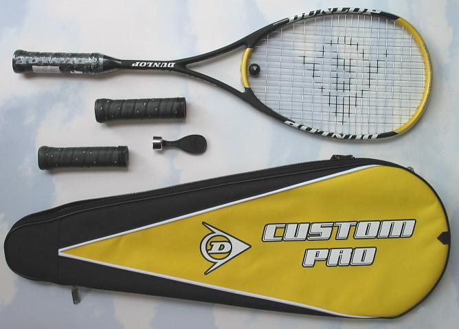 dunlop-hot-melt-custom-pro-squash-racquet-3